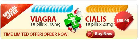 levitra drugs online